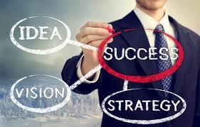 Idei antreprenoriale inovatoare pentru îmbunătățirea vieții tinerilor