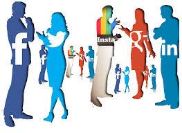 Cum te ajută rețelele de socializare să îți promovezi afacerea
